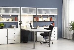 nice for home offices