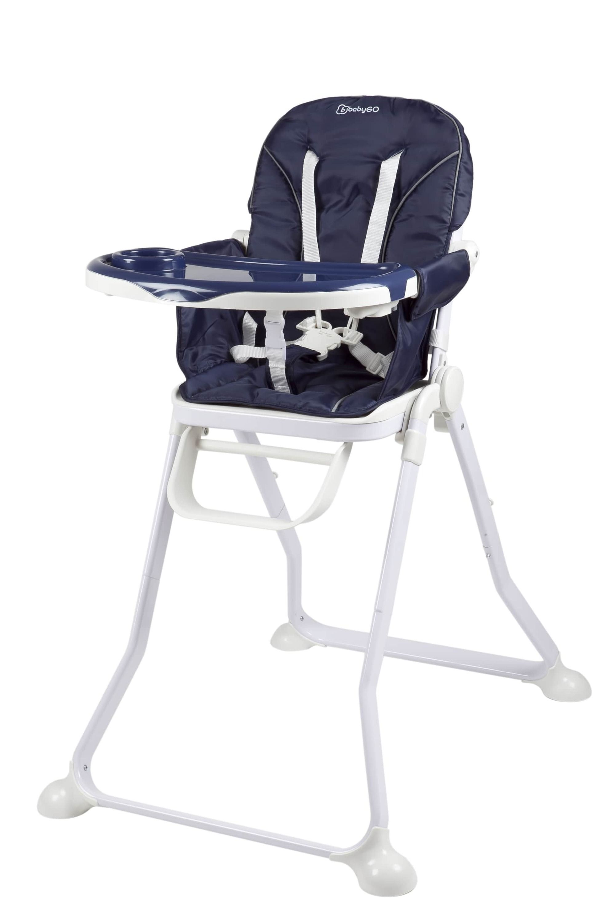 Easy Clean High Chair Article Headline Home Items For Rent In Malta Chairs For Rent