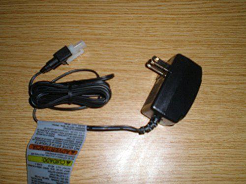 New Oem Lawnboy Toro Lawnmower 12 Volt Battery Charger 1047401 1141588 Hj7545mki94 G1563354