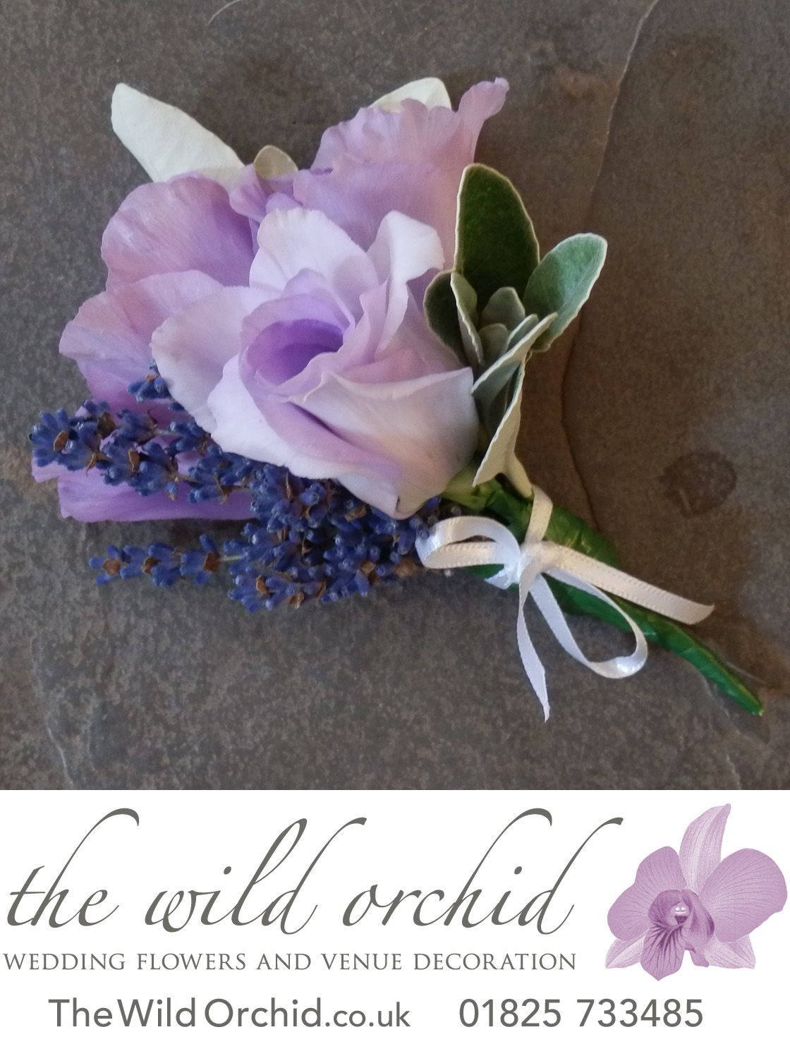 Wedding Flowers Purple Wedding Flowers Wedding Flowers Purple Wedding Bouquets