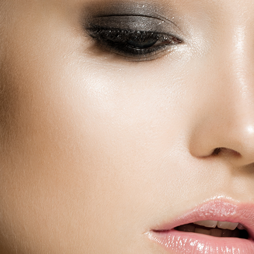 How to Apply Makeup in the Correct Order (Because There Is