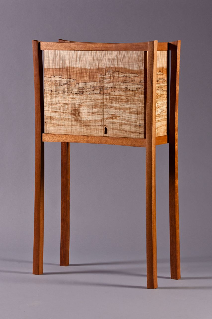 James krenov cabinet - Google Search | Boxes | Pinterest | Eaves ...