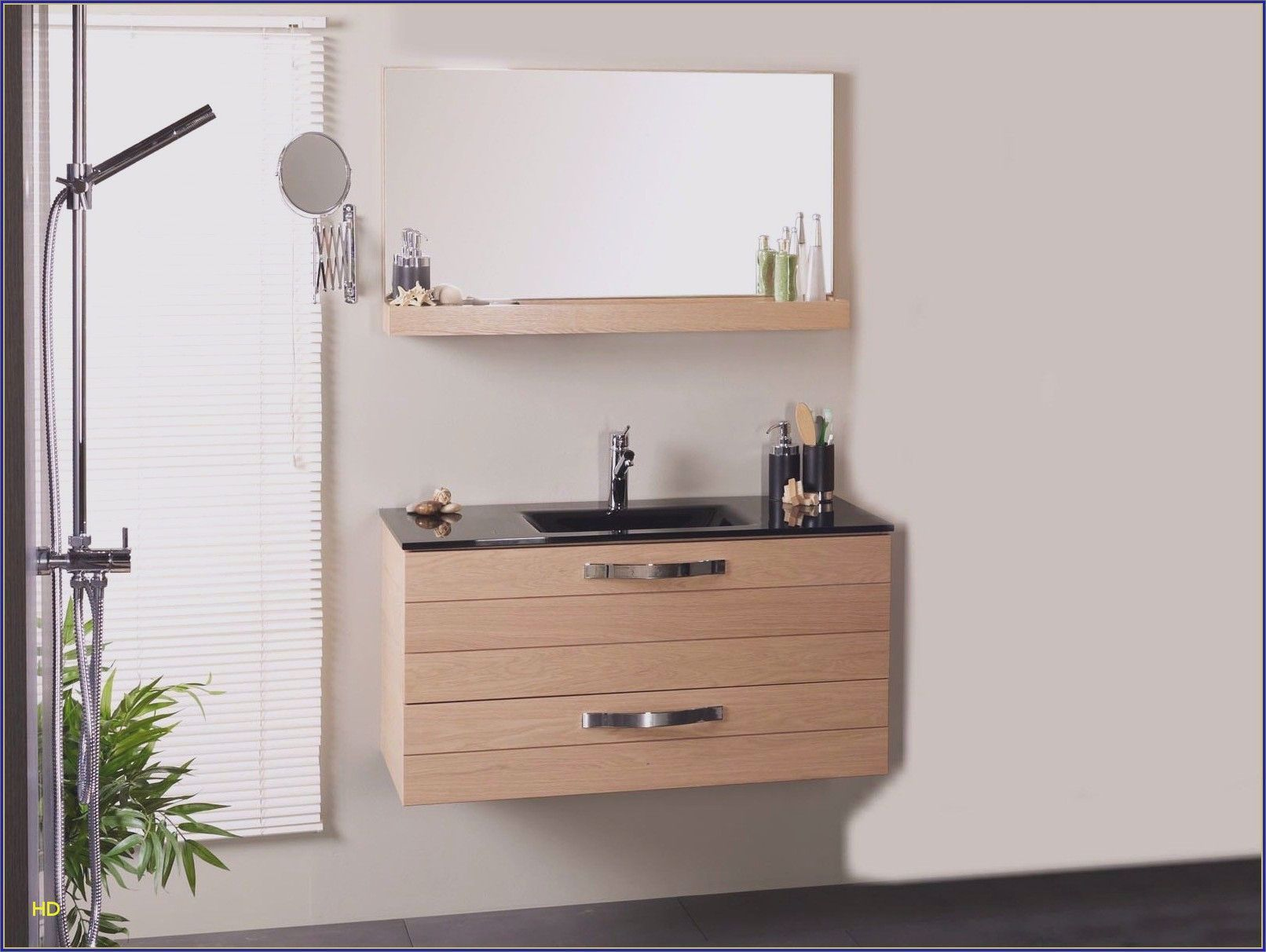 Pied Meuble Salle De Bain Ikea armoire #bain #ikea #rangement #salle armoire salle de bain