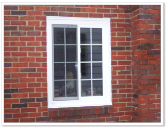 Our Energy Efficient Vinyl Slider Windows Are Easy To Operate And Clean Simply Release The Clips Pivot The Sash Wip Window Cleaning Prices Slider Window Sliders