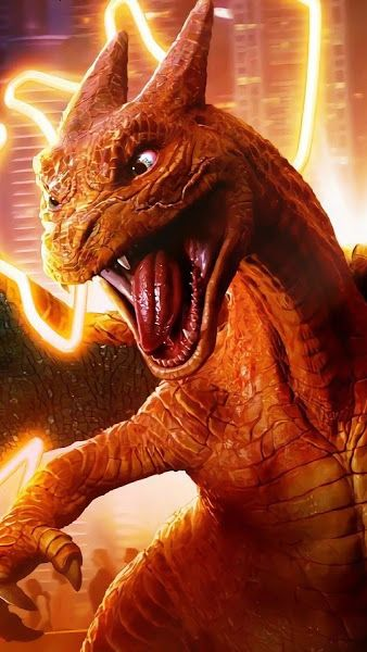 pokemon iphone wallpaper pokemon detective pikachu charizard