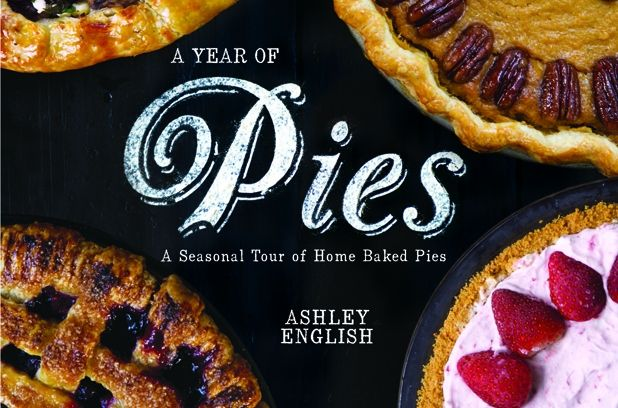 Pie baking tips for making delicacy from scratch #Recipe #Pies #Dough