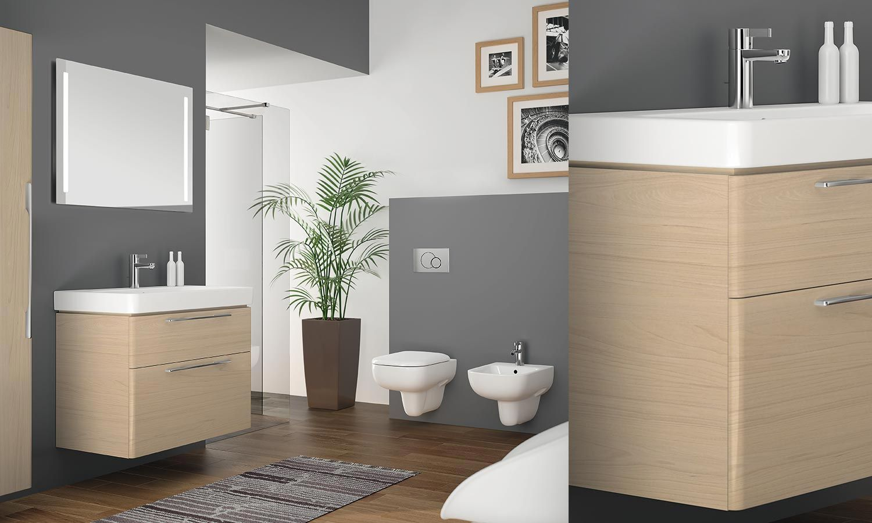 découvrez la nouvelle collection de meubles jam de la marque allia ... - Marque Meuble Design