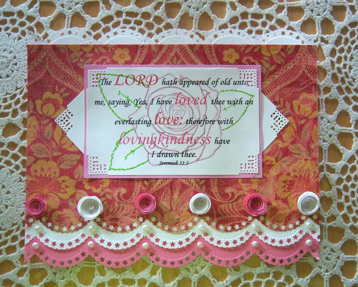 Christian Valentine Banquet Ideas Here S My Church Bulletin Board