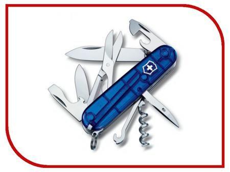 Нож victorinox mountainee ганз ру ножевая барахолка