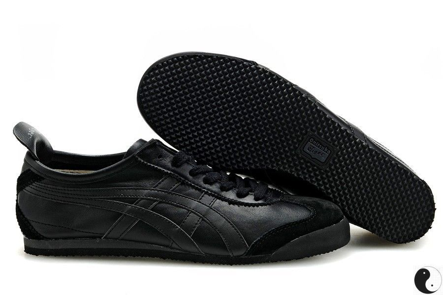 asics running shoes cheap, Onitsuka Tiger Mexico 66 Trainers