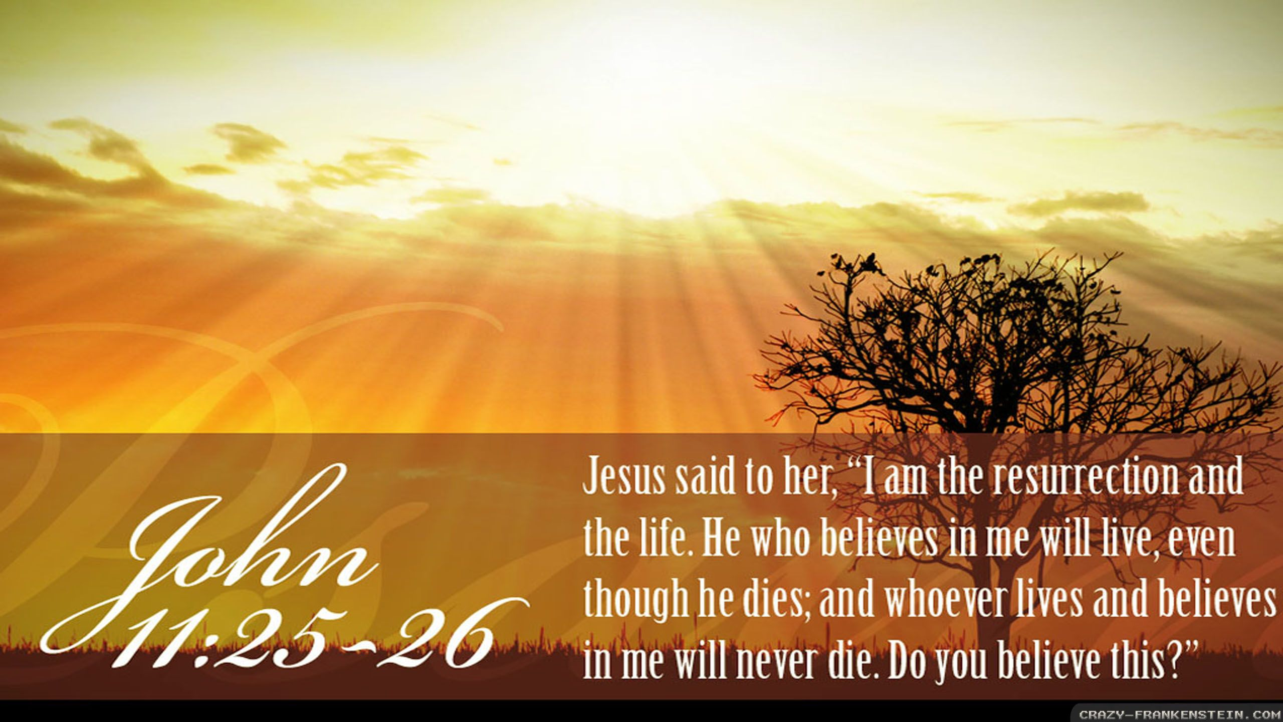 Pinterest Christian Quotes: Resurrection Sunday Quotes - Google Search