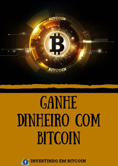 bitcoin investimento)