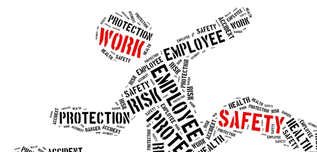 Top 10 Workplace Safety Tips Every Employee Should Know