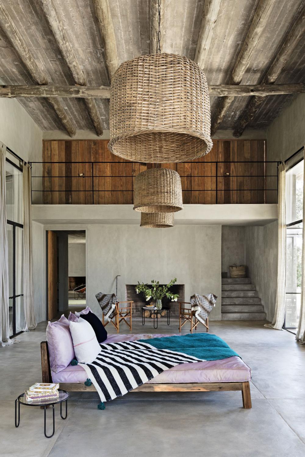 must see minimalist living room designs that spark joy on trends minimalist diy wooden furniture that impressing your living room furniture treatment id=79554