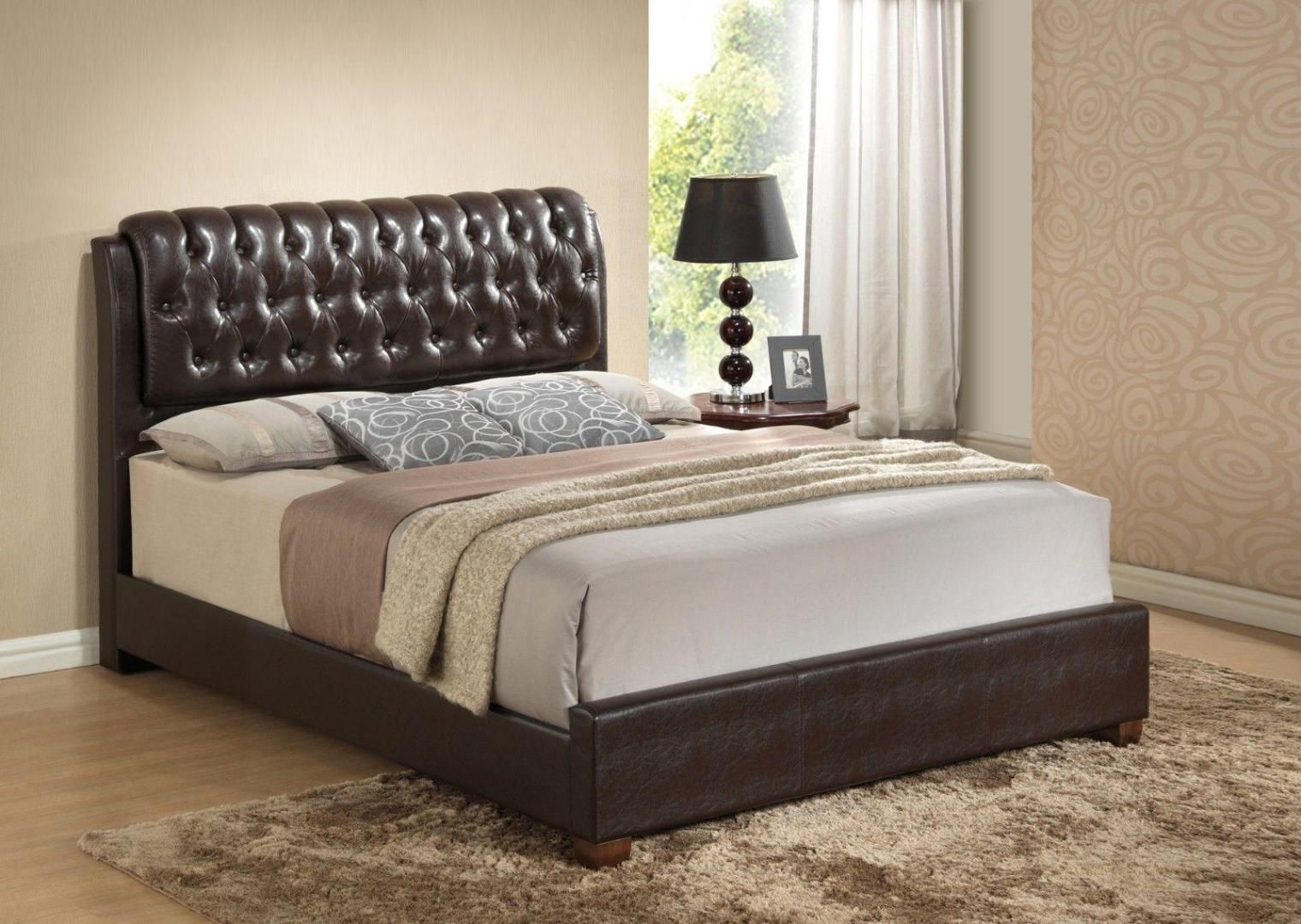 Are you looking for some inspirations to improve quality of bed? You ...