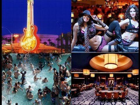 Плейбой девочки казино-отеля хард-рок в лас вегасе смотреть онлайн карточные игровые автоматы играть бесплатно без регистрации и смс