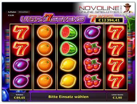 Novoliner