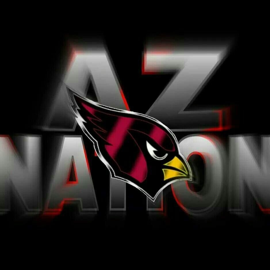 Go Cards Arizona Cardinals Football Arizona Cardinals Wallpaper Arizona Cardinals