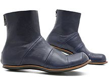 Cydwoq Tempest | Shoes I'd love to wear | Shoes, Boots