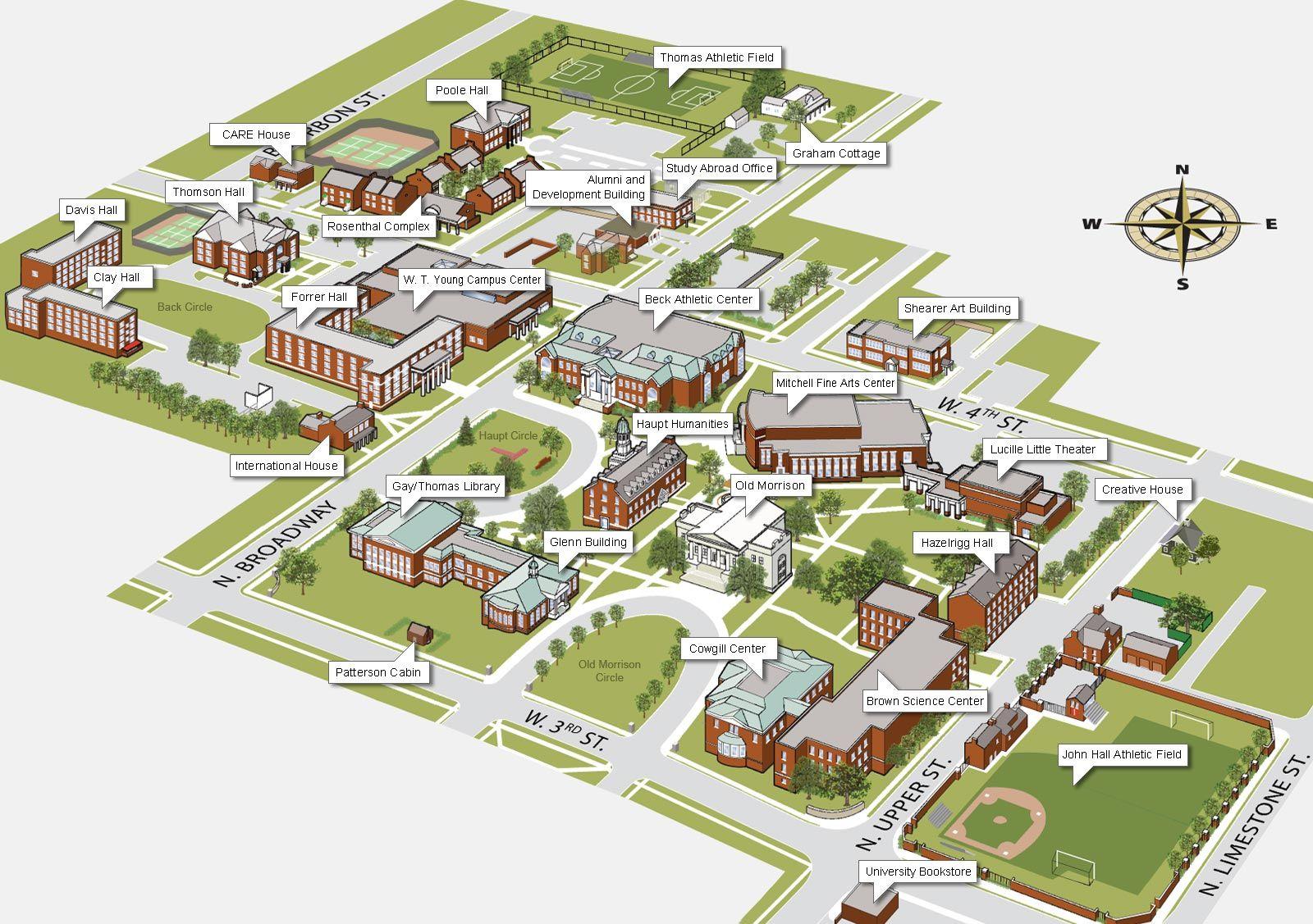 Sims 3 university freebies