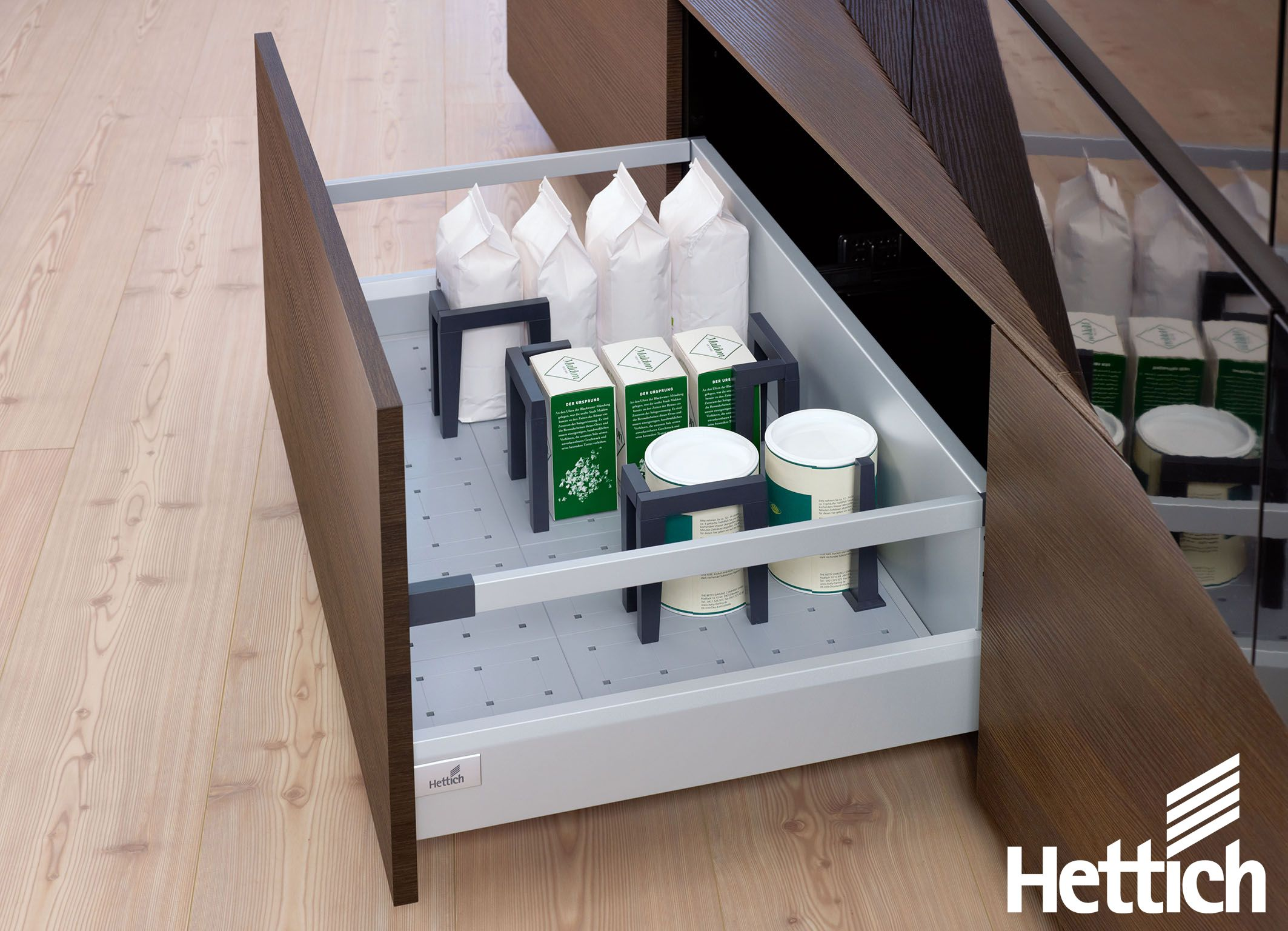 Kitchen Organisation Kitchen Organisation Is Easy With The Orgastore 600 For Arcitech