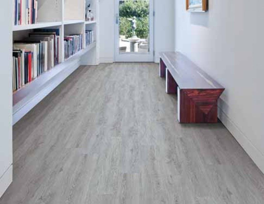 Best Aruba Ararshi Lvt Flooring Tapi Carpets Floors Lvt 400 x 300