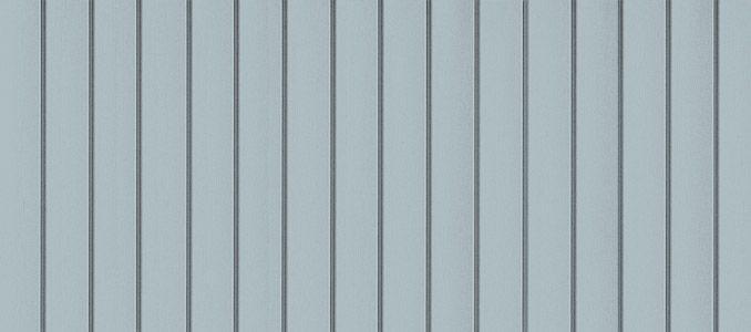 Porch Ceiling Ironmax Double 5 Soffit Vinyl Siding Polymer Shakes Certainteed Vinyl Soffit Vinyl Siding Haint Blue Porch Ceiling