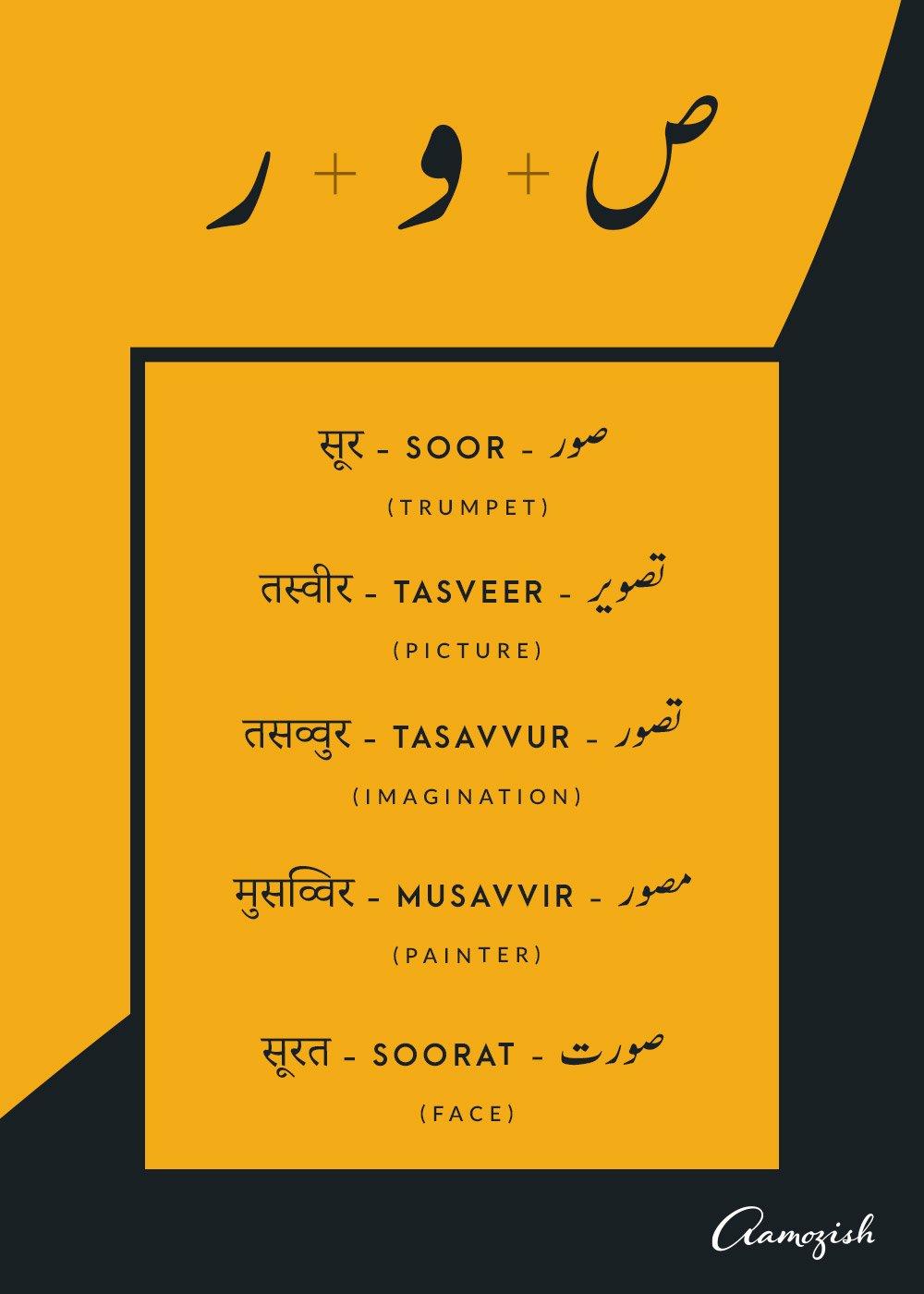 20 Media Tweets by aamozish aamozish / Twitter in 20   Urdu ...