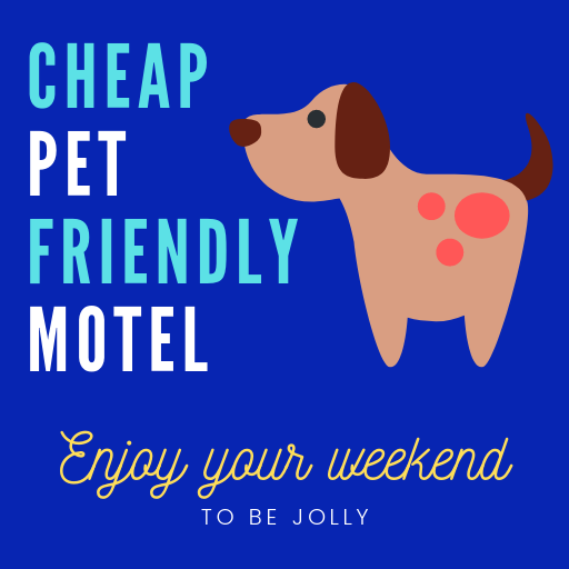 Pin By Travel And Hotels Vlogs On Cheap Motels