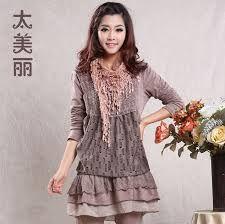 Resultado de imagem para roupa feminina jovem do japão kawaii