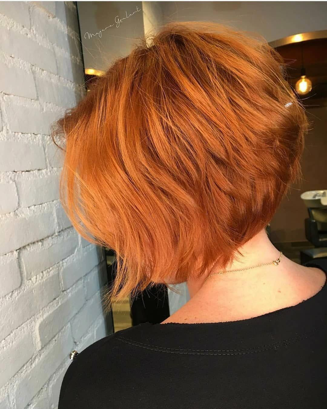 Hayley Williams Hair Orange Bob Hayley Williams Short Hair Straight Bangs Hairstyles Haley Williams Hair