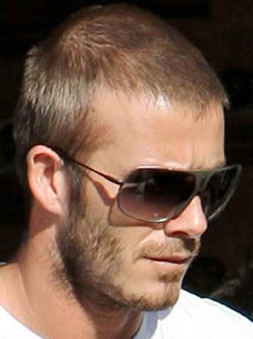 How To Keep From Going Bald Stepbystep Cheveux Clairsemes Coiffure Homme Calvitie Perte De Cheveux Homme