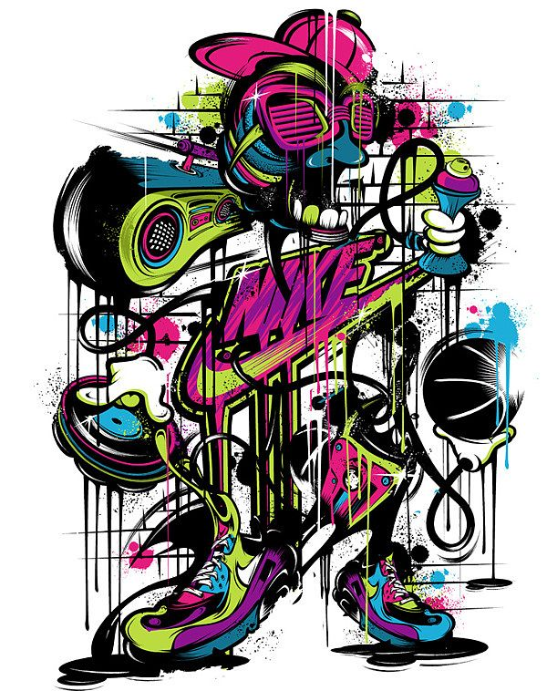 2812131771d3 Nike by Yup Visual Art Studio. Nike by Yup Visual Art Studio Nike Sports