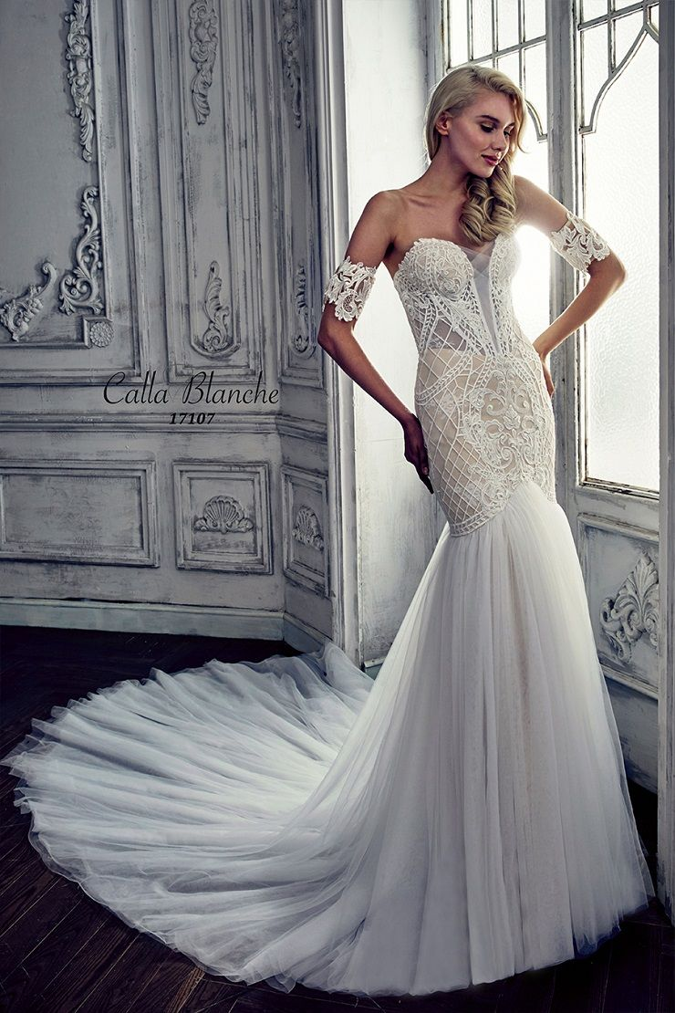 Beaufiful lace wedding dress #wedding #weddingdress #wedding #weddinggown #weddinggowns #weddingdresses