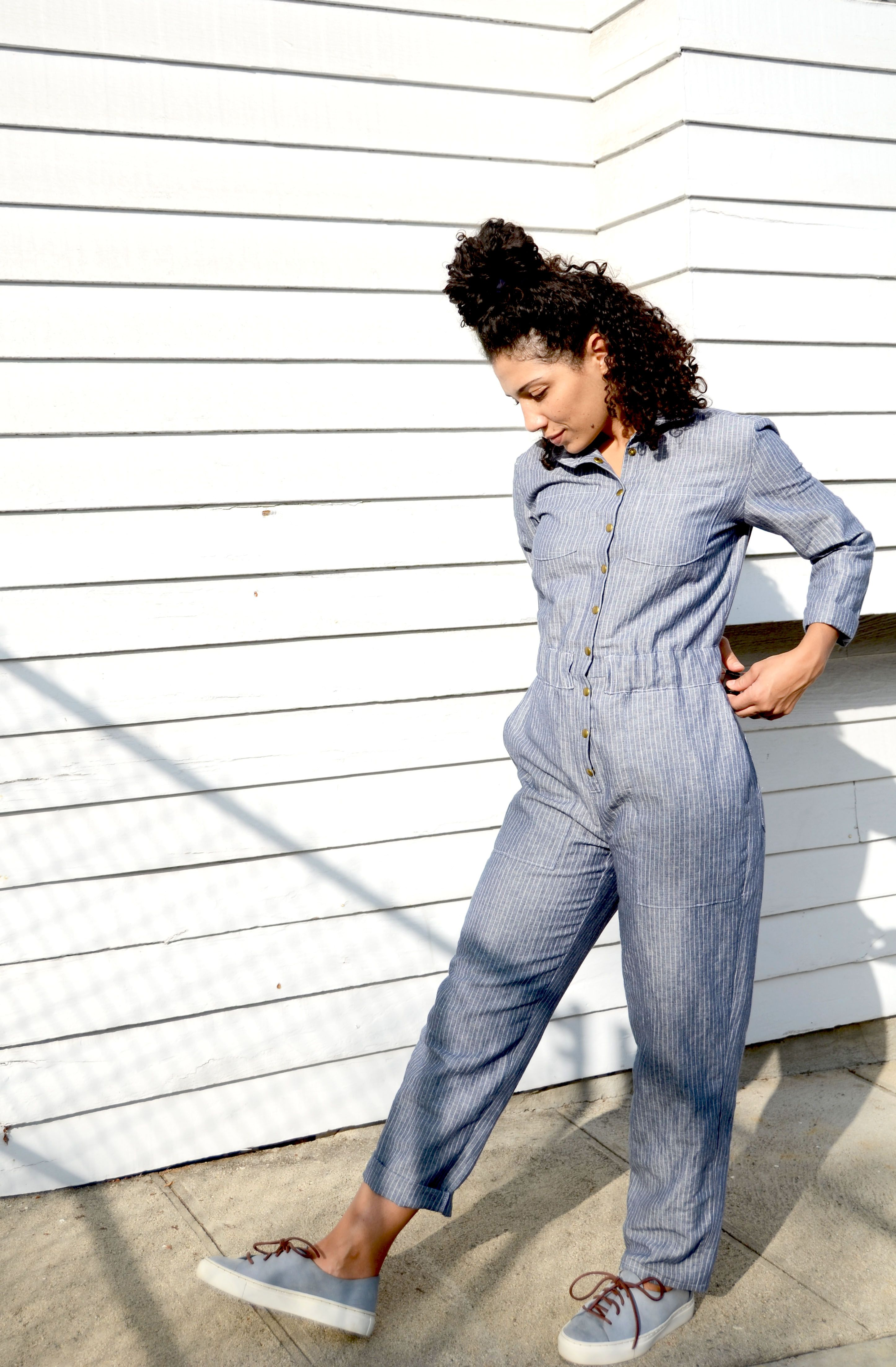 Suit Sewing Patterns for sale   eBay