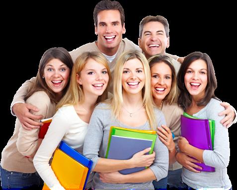Dissertation writing company