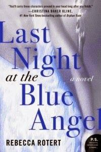 Watch The Blue Angel Full-Movie Streaming