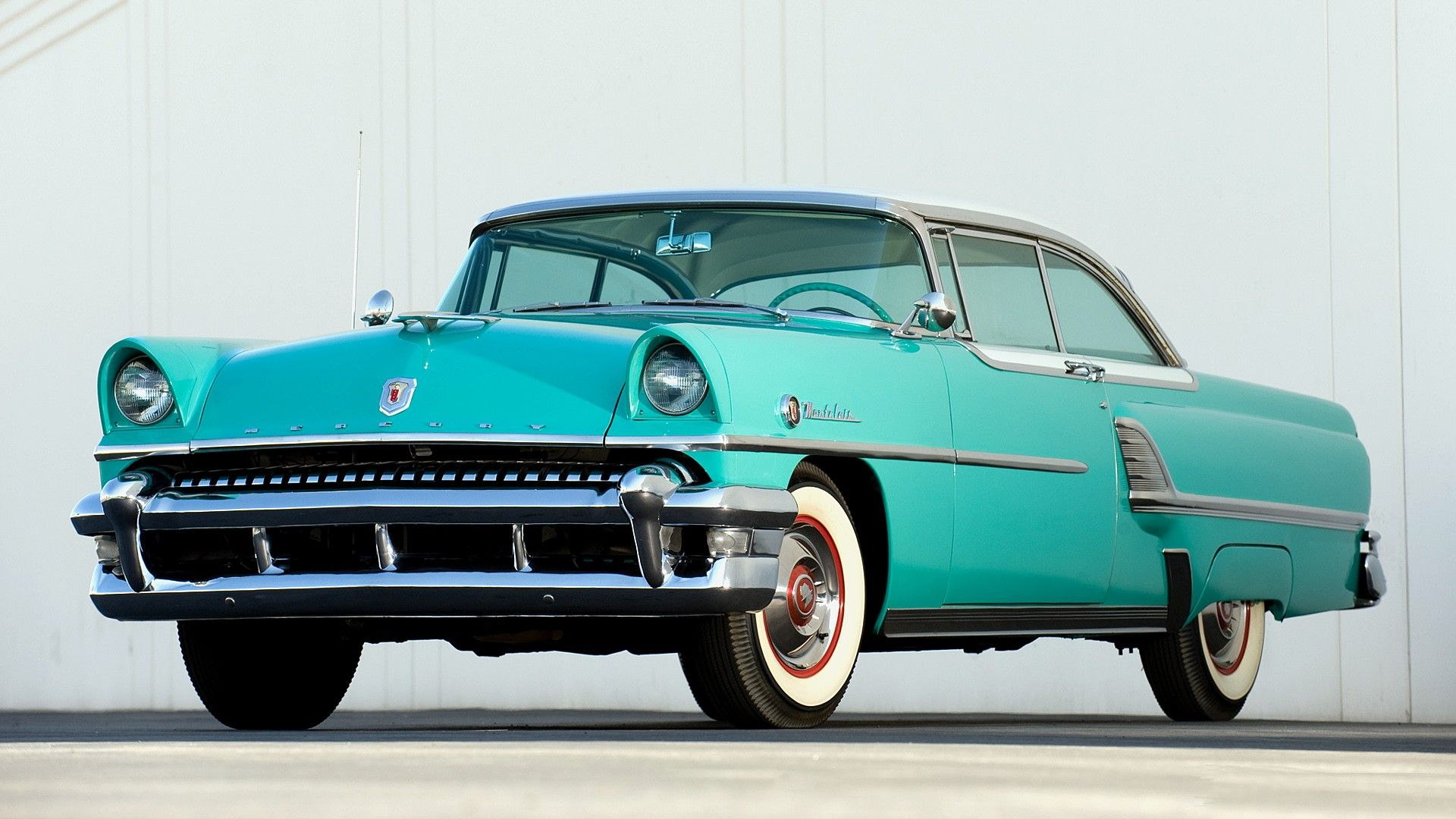 Vintage cars google search vintage american cars hot - Old american cars wallpapers ...