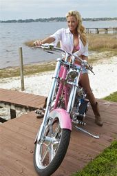 bikini motorrad at DuckDuckGo – #bikini #DuckDuckGo #motorrad #motorradmädchen