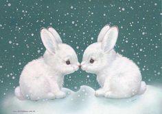 Conejos Bunny Art Cute Bunny Cute Drawings