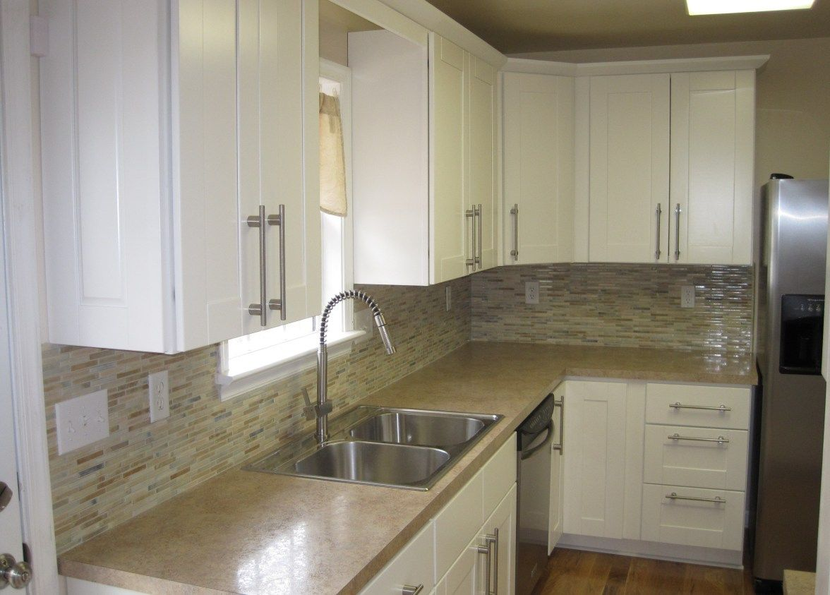 100 Kitchen Remodeling Cost Calculator  Custom Kitchen Island Enchanting Kitchen Remodel Cost Estimator Design Ideas