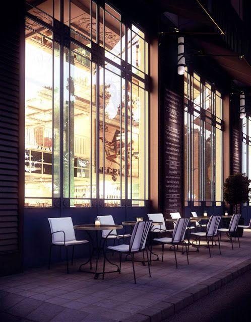 Virlova Interiorismo: [Places] Casa Mono: un pedazo de Manhattan en Madrid