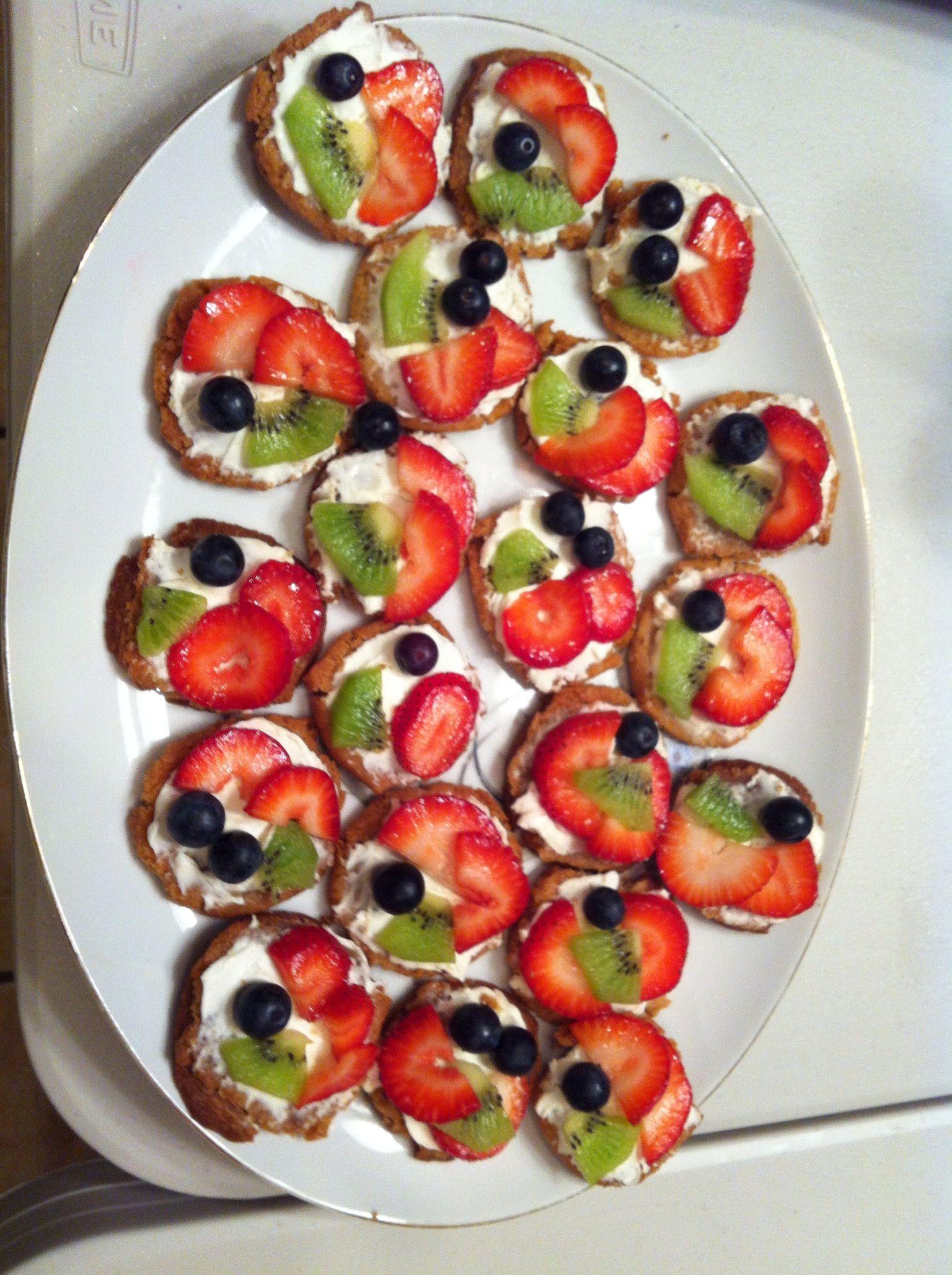 fruit in season december fruit sugar healthy