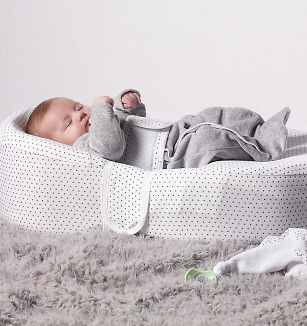 Baby Cocoon Snuggly Sleep Sack Wrap Knitting Patterns Baby Sleep Sack Sleep Sacks Baby Sleep