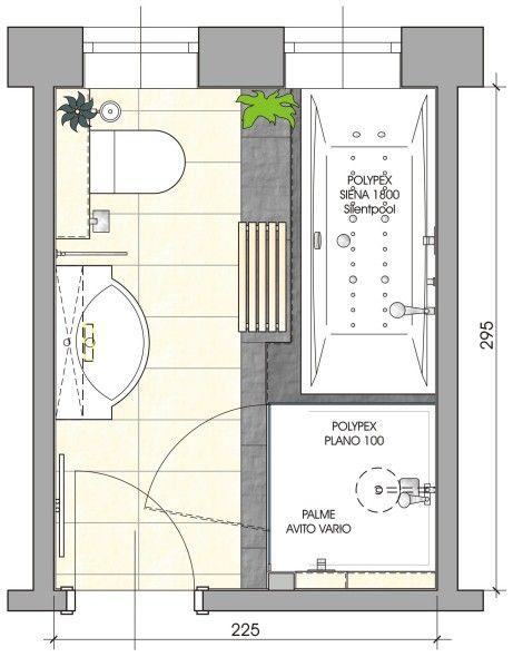 Plan Bild Kleine Badezimmer Design Kleines Bad Gestalten Kleines Bad Dekorieren