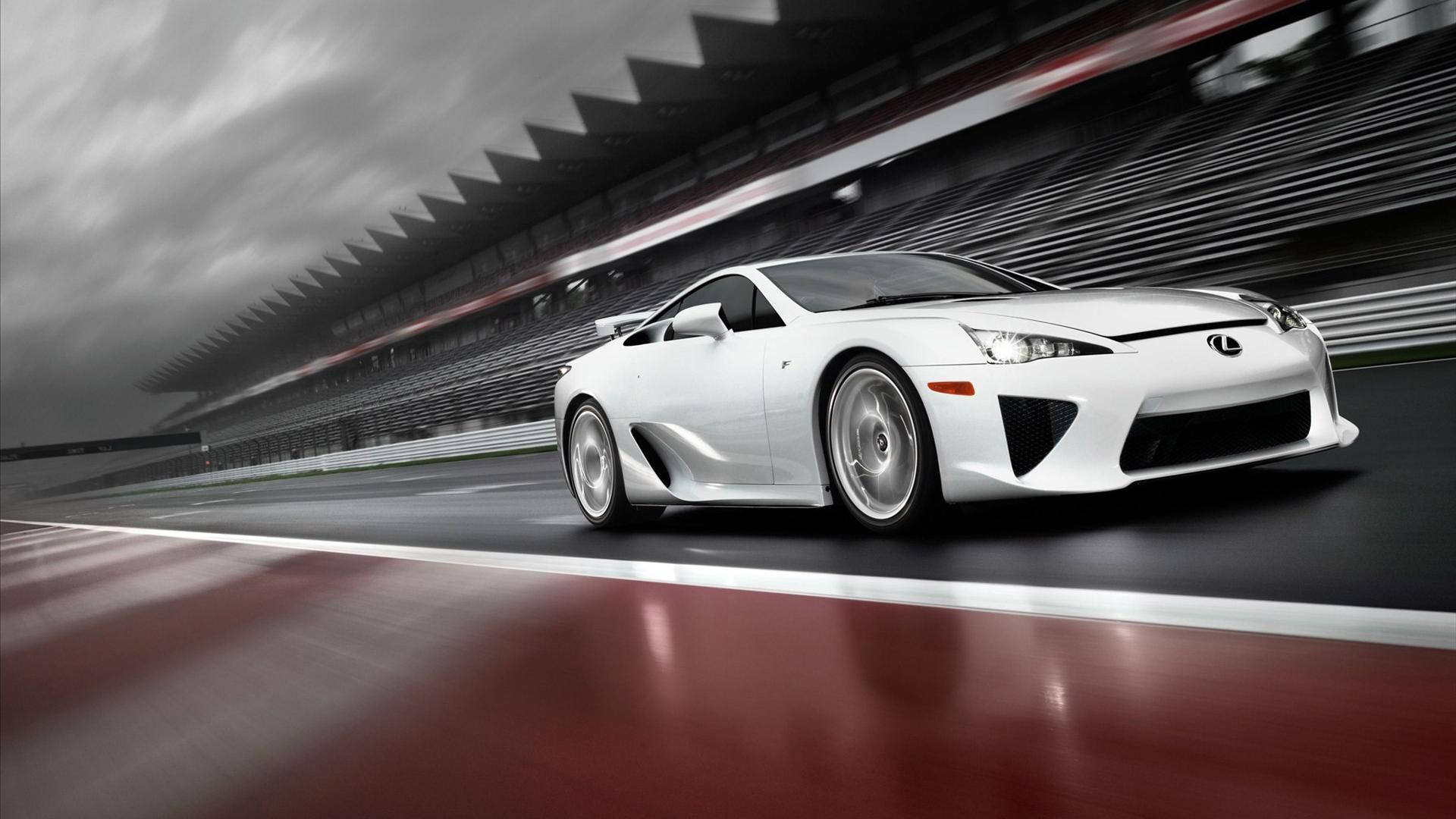 desktop wallpapers cars wallpaper | hd wallpapers | pinterest