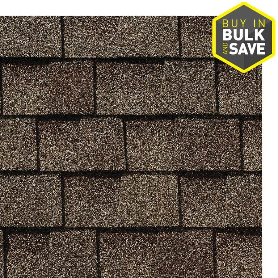 Best Product Image 1 Architectural Shingles Roof Roof 400 x 300