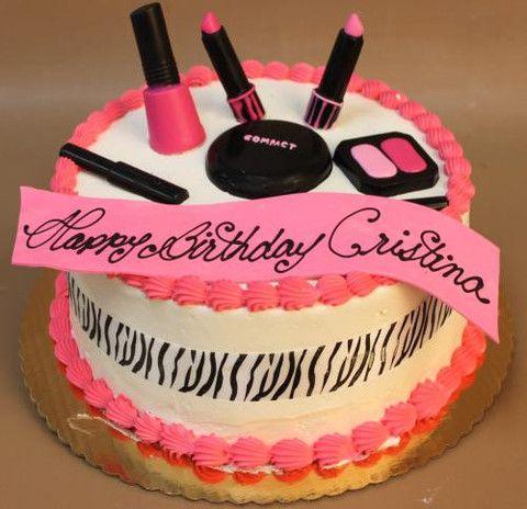 Marvelous Children Birthday Cakes Konditor Meister Birthday Cake Funny Birthday Cards Online Overcheapnameinfo