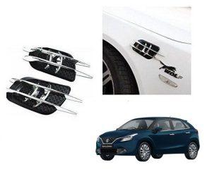 Chevrolet Uva Car All Accessories List 2019 Car Type 4 Vented