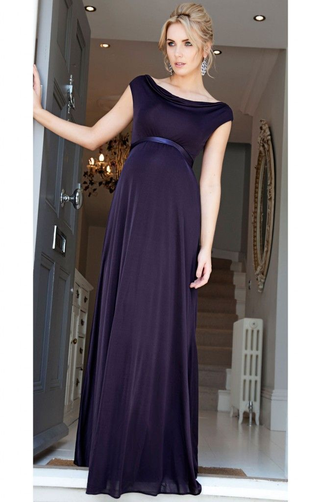 Plus size maternity dresses ireland
